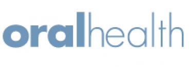 Oral Health graphic